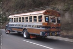 kgrabowski_gwatemala_transport_chicken-bus_01