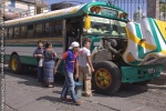 kgrabowski_gwatemala_transport_chicken-bus_03