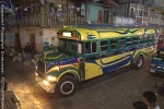 kgrabowski_gwatemala_transport_chicken-bus_08