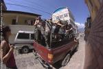 kgrabowski_gwatemala_transport_pickup_02