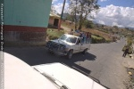 kgrabowski_gwatemala_transport_pickup_05