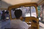 kgrabowski_gwatemala_transport_tuk-tuk_01