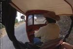 kgrabowski_gwatemala_transport_tuk-tuk_02