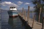 kgrabowski_gwatemala_transport_wodny_05