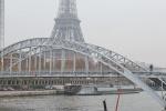 Paryż po mojemu
