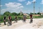 Cyklotramp