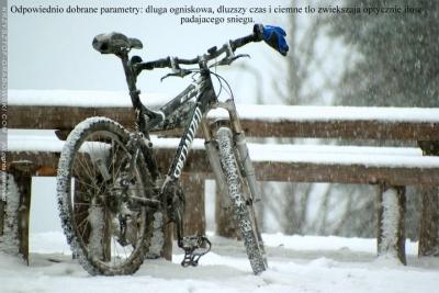 04_wiecej_sniegu