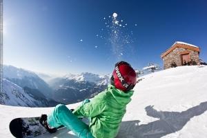 fotowyprawy_baw-sie-sniegiem_02