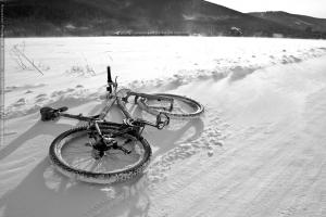 fotowyprawy_nie-przepalaj-sniegu2_01