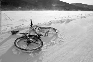 fotowyprawy_nie-przepalaj-sniegu2_02