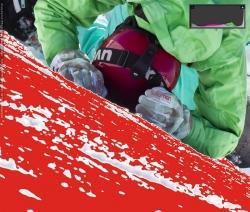 fotowyprawy_nie-przepalaj-sniegu_01