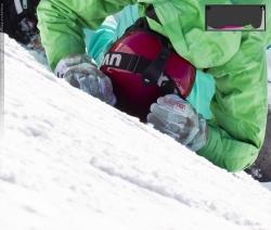 fotowyprawy_nie-przepalaj-sniegu_03