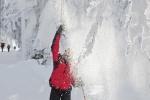 fotowyprawy_baw-sie-sniegiem_01