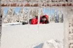 fotowyprawy_baw-sie-sniegiem_03