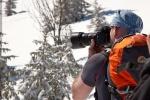 fotowyprawy_fotografowanie-zima_01