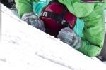 fotowyprawy_nie-przepalaj-sniegu_02
