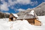 fotowyprawy_snieg-jest-bialy_01