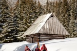 fotowyprawy_snieg-jest-bialy_02