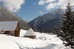 fotowyprawy_snieg-jest-bialy_03