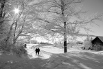 fotowyprawy_zima-inaczej_03