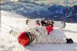 Fotowyprawy - poradnik fotografowania zimą w pigułce