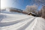 fotowyprawy_zima-inaczej_05