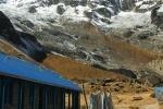 Nepal - Annapurna trekking