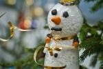 Szopki świąteczne