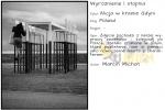 Konkurs Fotograficzny Tu Byłem 2012 - Wyniki