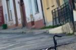 Góry Sowie na rowerze