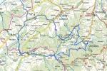 okolice_lachowic_mapa