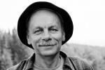 Zbigniew Stefański - Bez Jacka