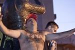Festiwal Guca 2011