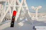 Nowości dla narciarzy w Szczyrku 2013/2014