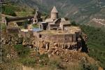 Armenia - Tatev