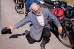 Armenia - człowiek