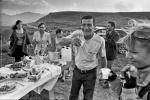 Armenia - jedzenie