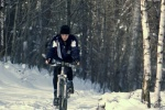 09_warto_zima_pedalowac_i_nie_tak_trudno_b