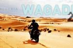 wagadugu_2012_15