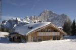 Narty i snowboard w Dolomitach - Civetta