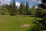 Beskid Śląski MTB (Stożek, Kubalonka)
