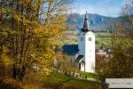 Sulowskie Skały - Gdzie na weekend w góry?