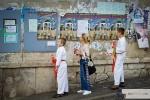 Mostar - perełka na Bałkanach