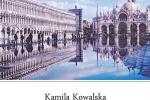 Kamila Kowalska - Wenecja