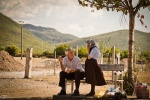Albania rowerami: 3 dni w piekle