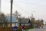 krzysztof_grabowski_bociani_szlak_09