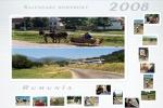 krzysztof_grabowski_kalendarz-2008_01