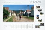 krzysztof_grabowski_kalendarz-2008_02