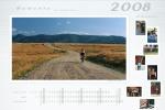 krzysztof_grabowski_kalendarz-2008_03