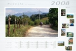 krzysztof_grabowski_kalendarz-2008_04